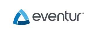 The event management app